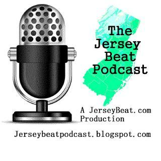 Jersey Beat | Phil Rainone Column