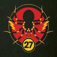 Jersey Beat  Riverdales - Tarantula CD Review