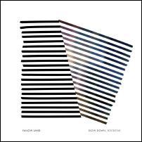 Music Fanzine | Jersey Beat